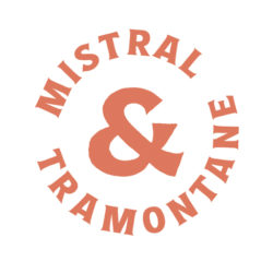 Mistral et Tramontane